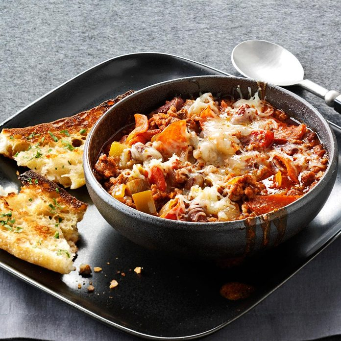 Contest Winning Pepperoni Pizza Chili Exps90371 Sd2235817d04 21 2bc Rms 2