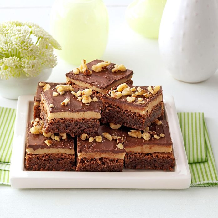 Cookie Dough Brownies Exps1310 Bsf2679079c06 15 8bc Rms 2