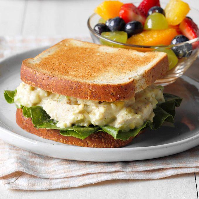 Copycat Chicken Salad Exps Sdam18 205785 B12 05 4b 13