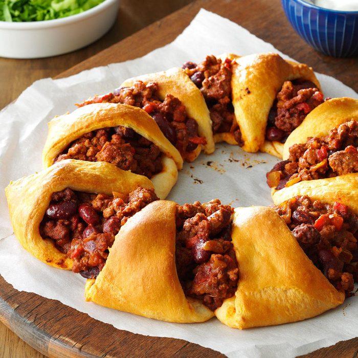 Corn Bread Pizza Wheels Exps12056 Gb143373d01 03 3b Rms 2