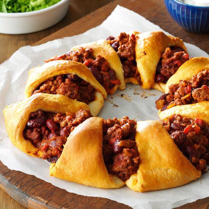 Corn Bread Pizza Wheels Exps12056 Gb143373d01 03 3b Rms 3