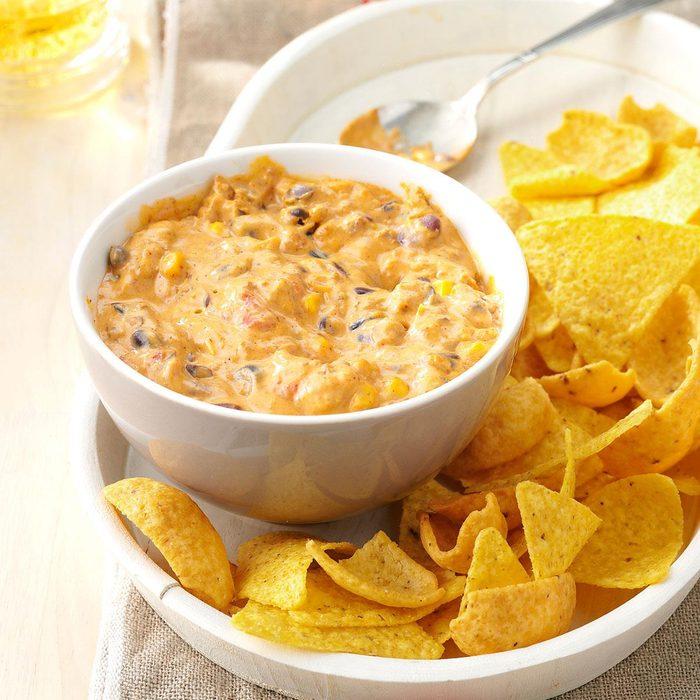 Corn Chip Chili Cheese Dip Exps45380 Th143193b04 10 6b Rms 6