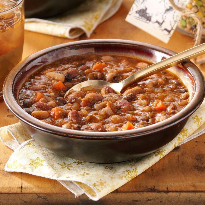 Country Bean Soup Exps6283 Thca2916394b04 19 1b Rms 3