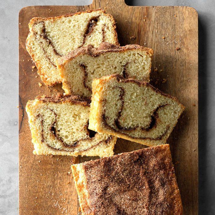 Country Cinnamon Swirl Bread Exps Sdas18 23049 C04 03  2b 12