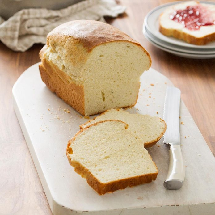 Country Crust Sourdough Bread Exps Ghtjm17 15245 C01 11 6b 4