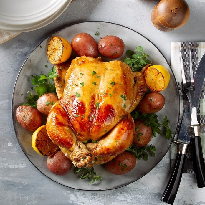 Country Roasted Chicken Exps Ft20 17623 F 0130 1 1