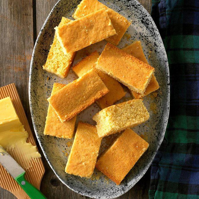 Cowboy Corn Bread Exps Bmz19 45044 C11 30 8b