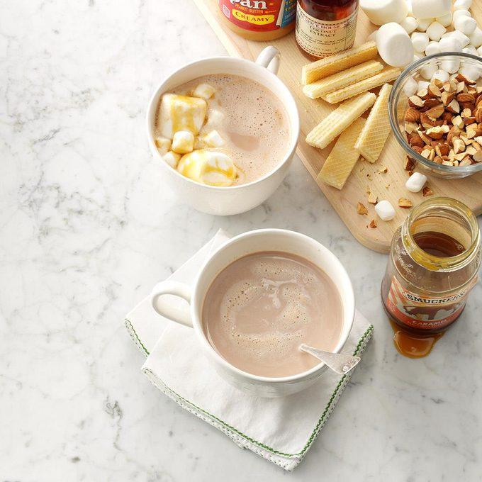 Cozy Hot Chocolate Exps Thfm17 209 A09 20 2b 1