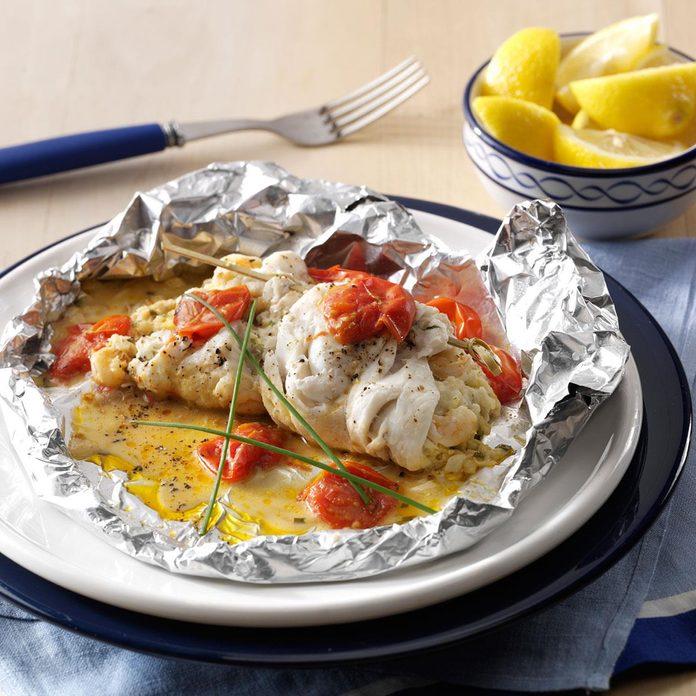 Crab Shrimp Stuffed Sole Exps89850 Cw1996974a01 28 1bc Rms 3