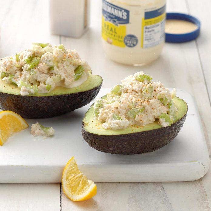 Crab Stuffed Avocados Exps Sdjj19 33091 B02 25 3b Rms 5
