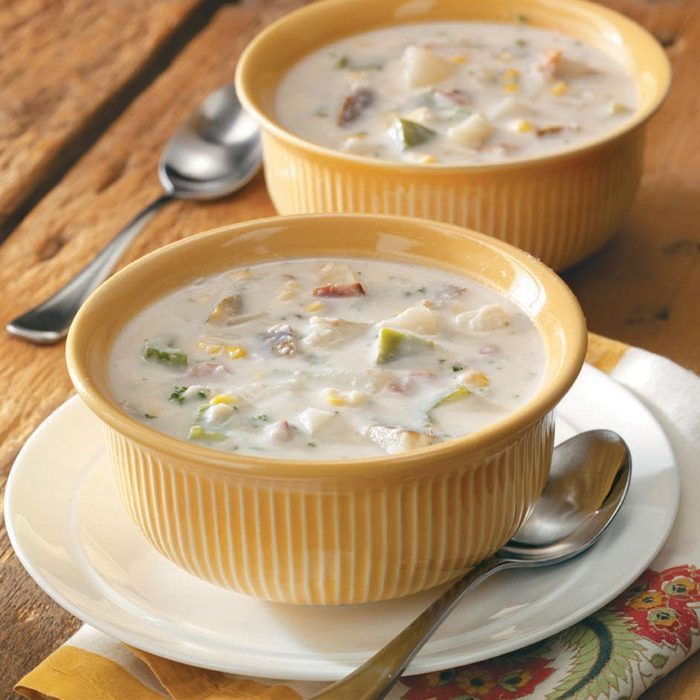 Crab And Corn Chowder Exps5654 Rds2087999a08 11 3b Rms