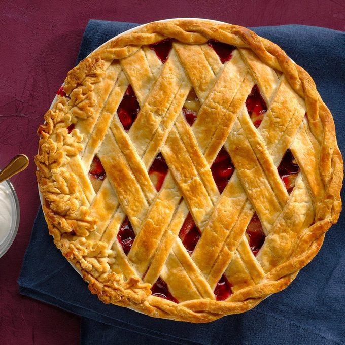 Cran Apple Pie Exps Tgcbbz19 29610 B05 23 1b 2