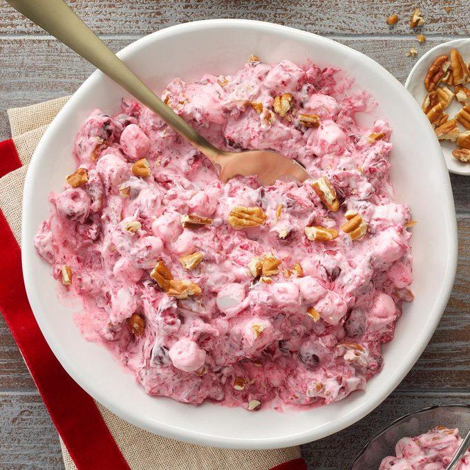 Cranberry Ambrosia Salad Exps Thca21 129904 B03 25 1b