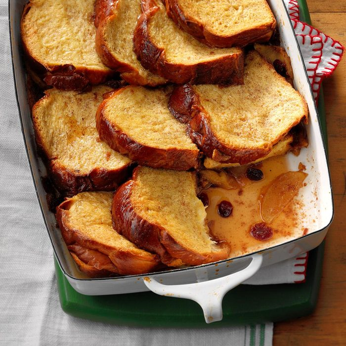 Cranberry Apple French Toast Exps Sddj17 103248 B08 05 5b 3