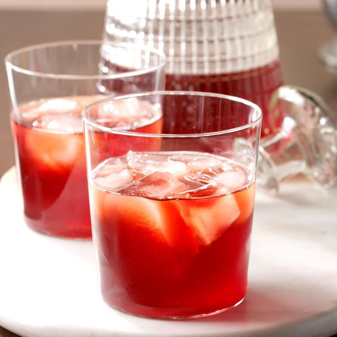 Cranberry Bourbon Exps Thn17 199149 D06 15 4b 1