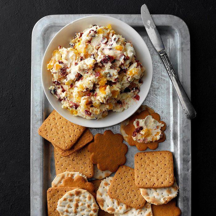 Cranberry Cream Cheese Spread Exps Thca19 40744 E08 23 1b 8