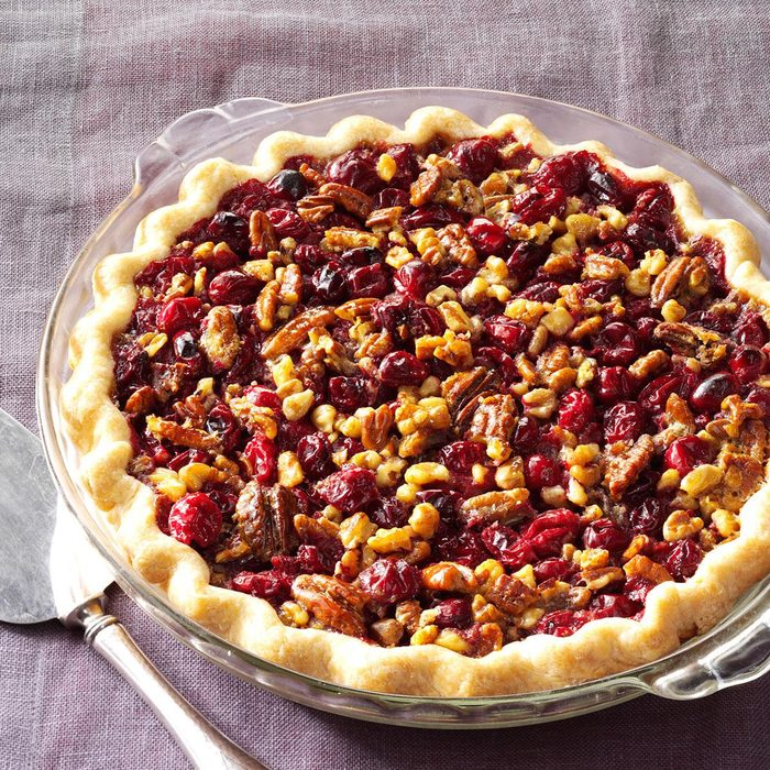 Cranberry Double Nut Pie Exps172167 Th133086a07 23 9bc Rms 6