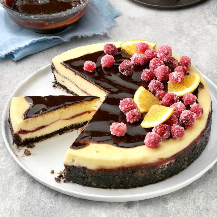 Cranberry Orange Cheesecake Exps Tohcom19 41707 C07 23 1b 5
