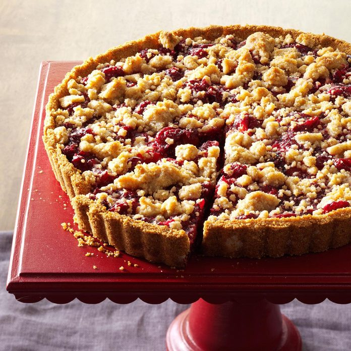 Cranberry Orange Crumb Tart Exps169334 Th133086a07 23 7bc Rms 6