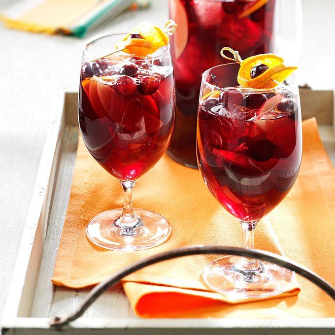 Cranberry Orange Sangria Exps75055 Hc2847498a10 12 2bc Rms 1