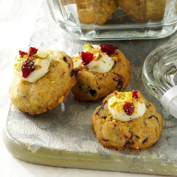 Cranberry Pistachio Thumbprint Cookies Exps160759 Hc143213a07 16 6bc Rms