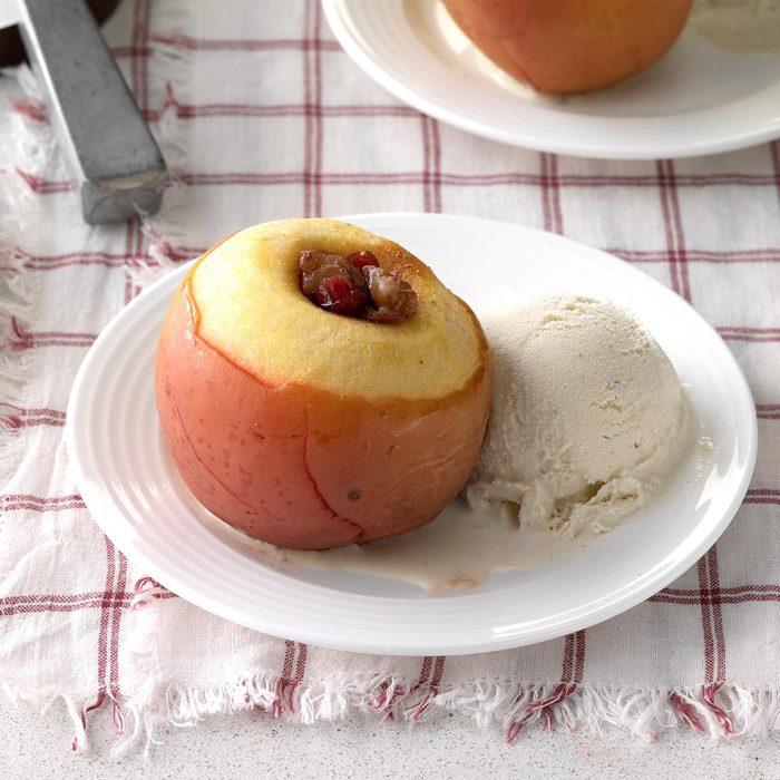 Cranberry Stuffed Apples Exps Hrbz17 41287 C08 30 5b 9