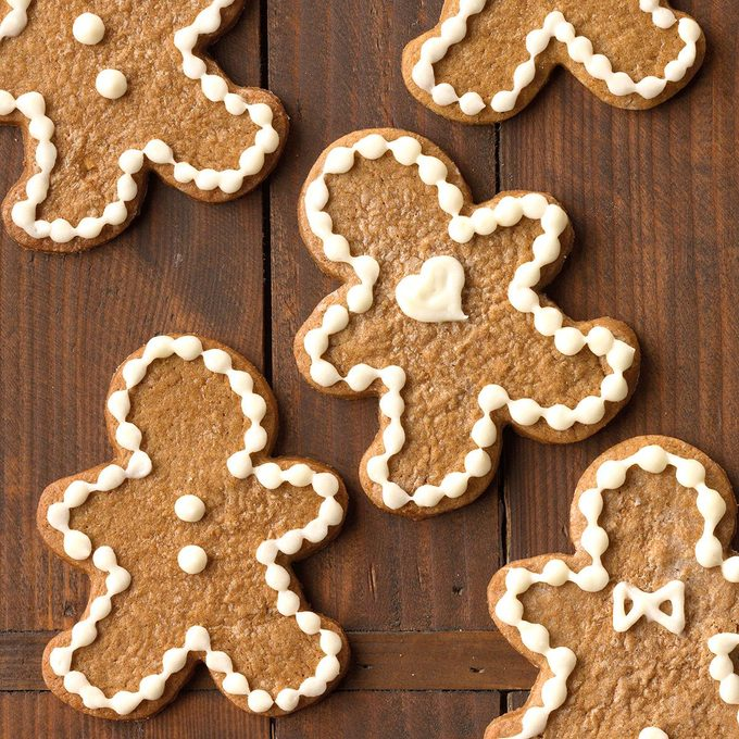 Cream Cheese Frosted Gingerbread Men Exps Ucsbz17 80113 C05 17 4b 4