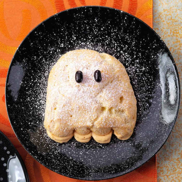 Cream Puff Ghosts Exps21495 Uh2860596b07 16 5bc Rms