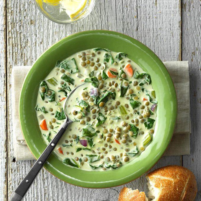 Cream Of Lentil Soup Exps Ssbz18 41308 C03 13 3b 8