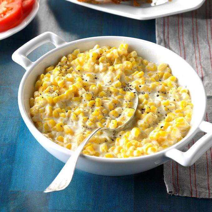 Creamed Corn Exps Wrsm17 41295 C04 14 1b 6