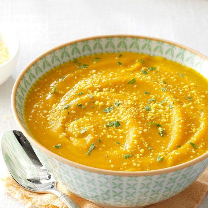 Creamless Creamy Squash Soup Exps175504 Sd143204c12 05 1b Rms 1