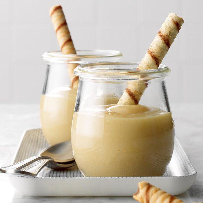Creamy Butterscotch Pudding For 2 Exps Cf2bz20 46274 E11 20 10b 3