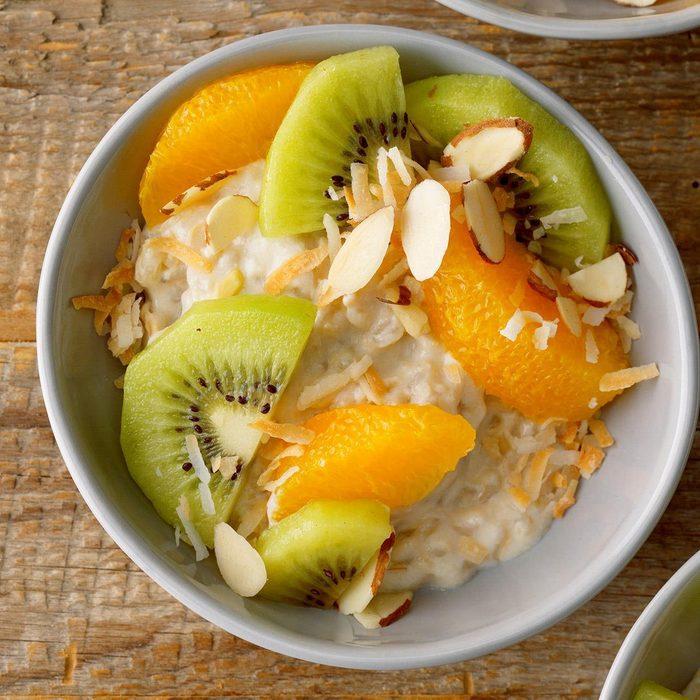 Creamy Coconut Rice Pudding Parfait Exps Thfm19 166910 B10 03 4b 8