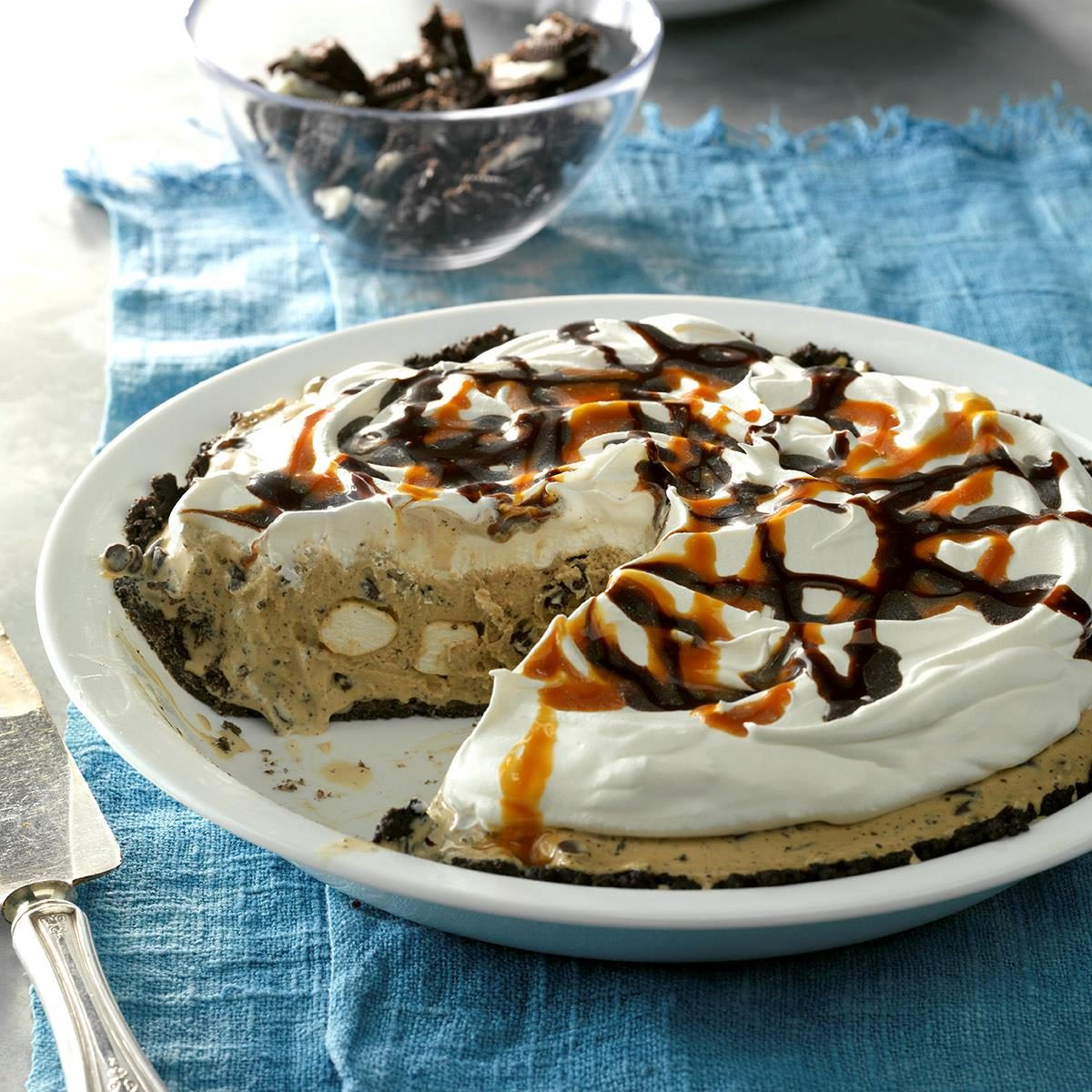 September 6: National Coffee Ice Cream Day