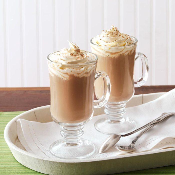 Creamy Irish Coffee Exps165154 Th2379807c11 02 5bc Rms 4