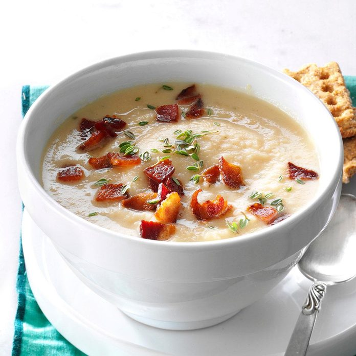 Creamy Root Veggie Soup Exps178852 Th143193d04 10 3b Rms 1