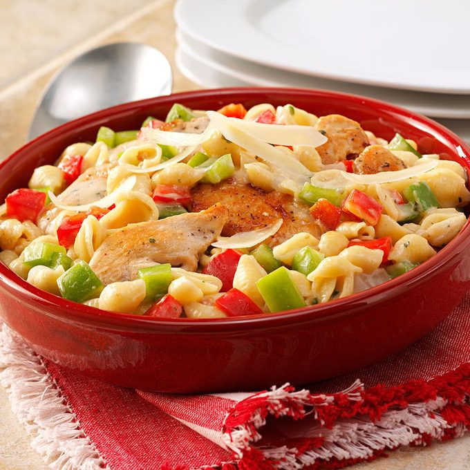 Creamy Shells And Chicken Exps31215 Sd990853a06 14 4bc Rms