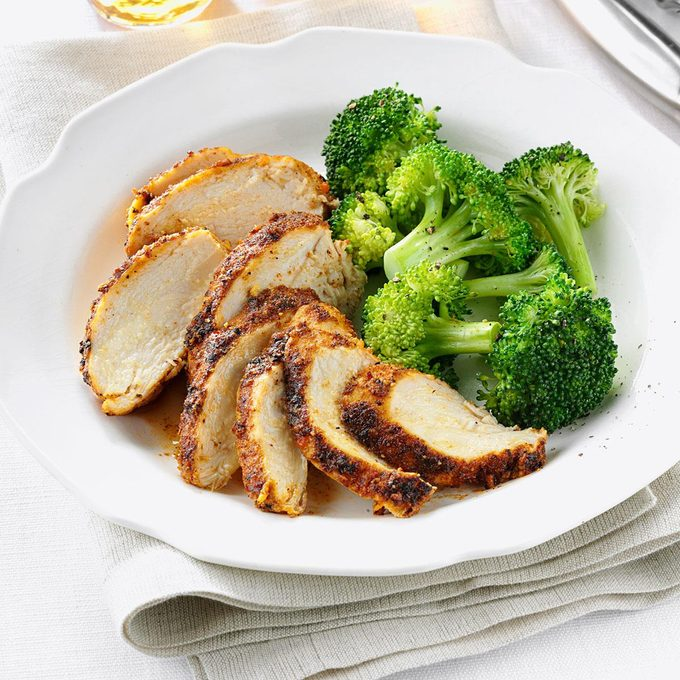 Creole Blackened Chicken Exps53112 Sd2847494d02 14 9bc Rms 5
