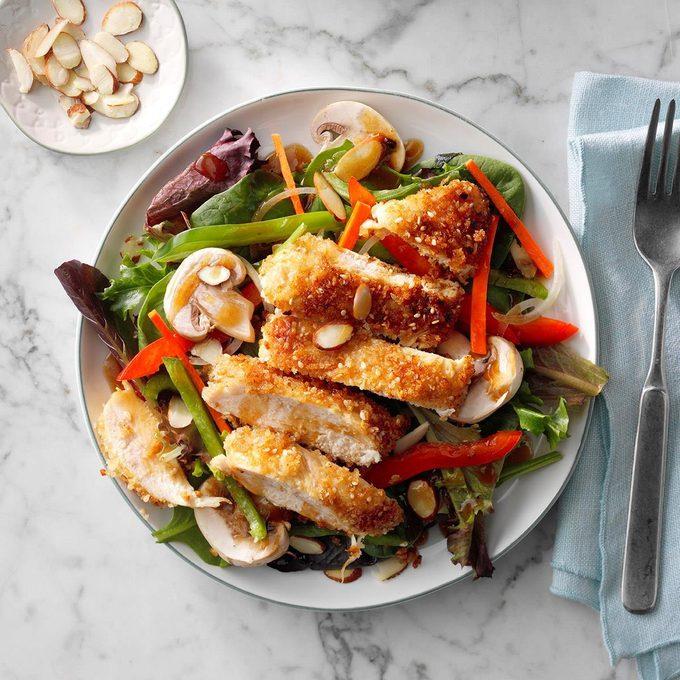 Crispy Asian Chicken Salad Exps Cf2bz19 133008 E12 14 4b 2