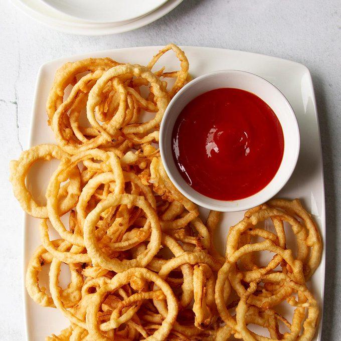 Crispy Fried Onion Rings Exps Ft20 44198 F 0501 1 Home 1