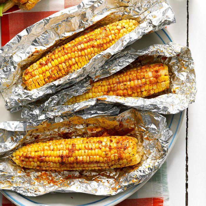 Crock Pot Cajun Corn Exps Edsc17 193359 B01 31 2b 7