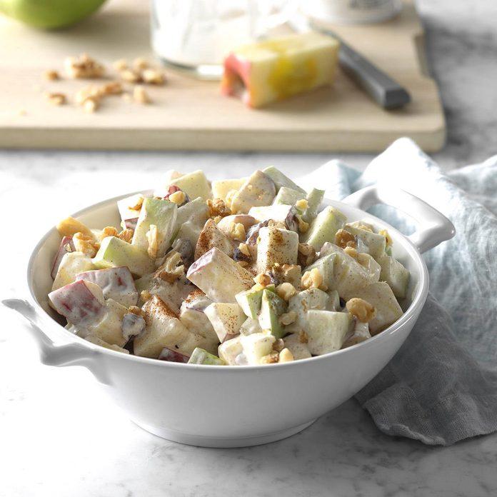 Crunchy Apple Side Salad Exps Dsbz17 38446 C01 13 5b 4