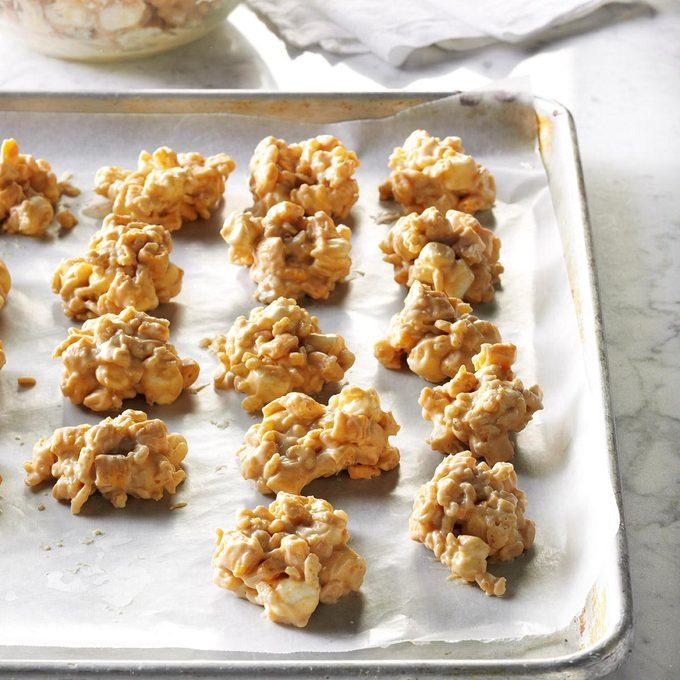 Crunchy Candy Clusters Exps Hscb16 20239 D07 14 4b