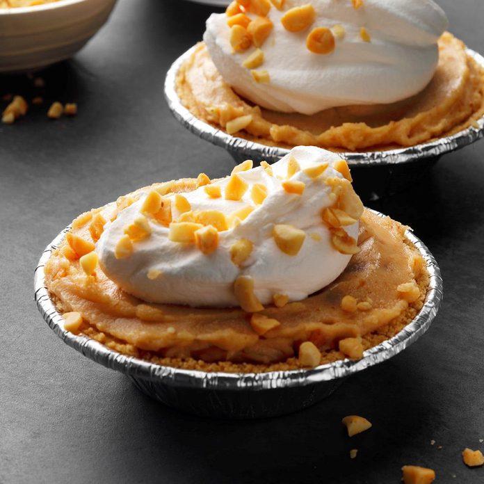 Crunchy Peanut Butter Tarts Exps Cf2bz19 23845 E12 18 4b 4