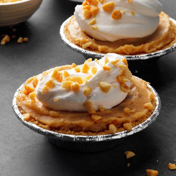 Crunchy Peanut Butter Tarts Exps Cf2bz19 23845 E12 18 4b
