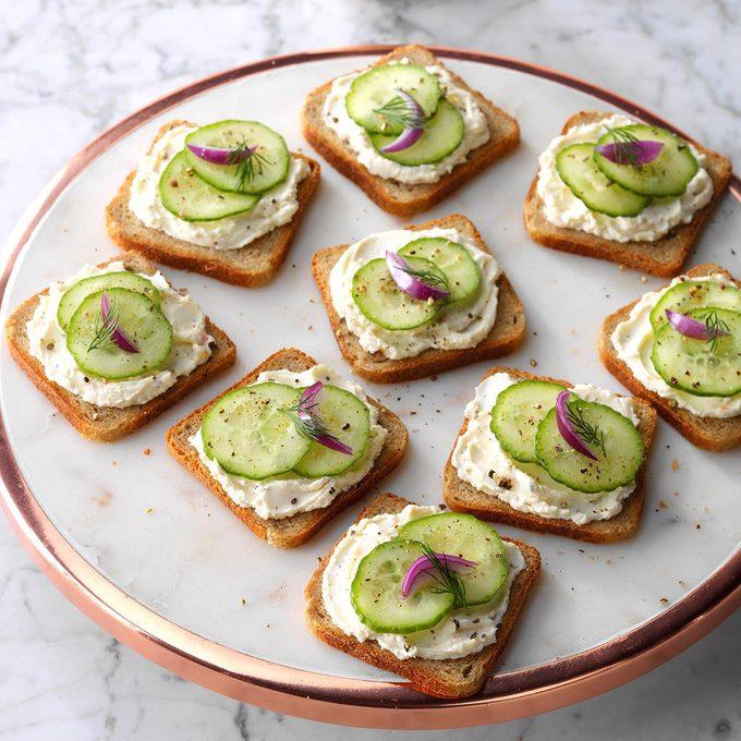 Cucumber Party Sandwiches Exps Sdjj18 3198 B02 09 5b
