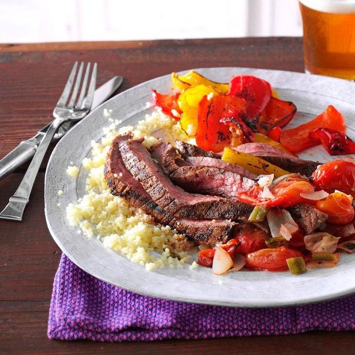Cumin Chili Spiced Flank Steak  Exps143573 Th143192d02 05 3bc Rms