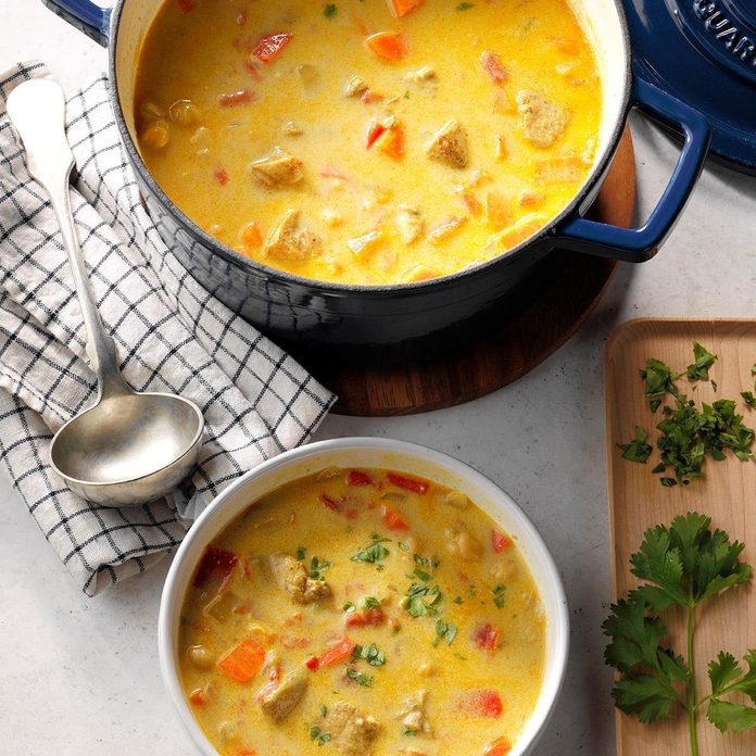 Curried Chicken Soup Exps Cscasbz19 93641 E04 09 1b 3