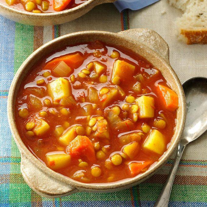 Curried Lentil Soup Exps9078 Lsc143267d10 01 4bc Rms