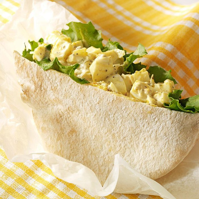 Curried Olive Egg Salad Exps133745 Cw1996976c04 05 2bc Rms